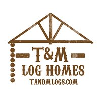 T&M Log Homes