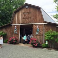 Nelson's Barn