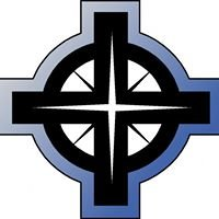 St Alexis Episcopal Church Theological Discussion Page
