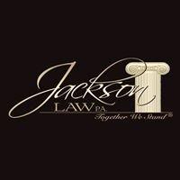 Jackson Law P.A.