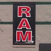 RAM Automotive Repair & Tires