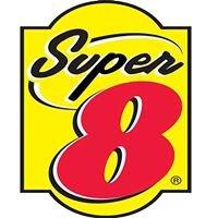 Super 8 Prattville / Montgomery hotel