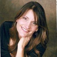 Churchville, PA with Lisa Barnett