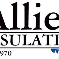 Allied Insulating