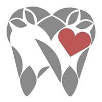 True Care Dental  - General and Cosmetic Dentistry