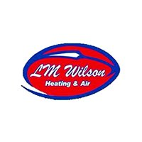 LM Wilson Heating and Air Conditioning