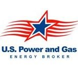 US Power and Gas