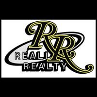 Reali Realty