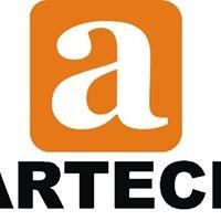 Artech Instruments & Controls Pvt Ltd