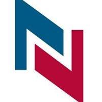 NorthBridge Consultants
