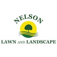 Nelson Lawn and Landscape