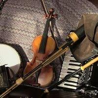 The Arisaig Acoustic Music Club