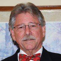 Dominion Retirement Income Planning