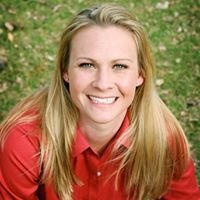 Melissa Mobley - Realtor, Designer, Home Improvement Expert
