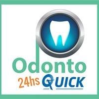 Odontoquick 24 Horas