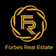 Forbes Real Estate, LLC
