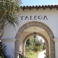 Talega of San Clemente