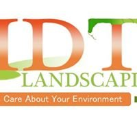 IDT Landscaping,LLC