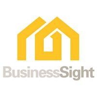 BusinessSight