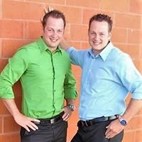 Twins Chiropractic and Physical Medicine Garden Grove