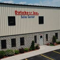 Dutcher's Inc.