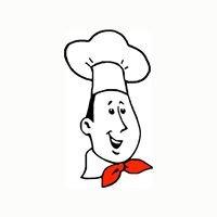 Baker Boy Bakery