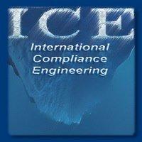 International Compliance Engineering (ICE)