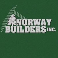Norway Builders Inc.