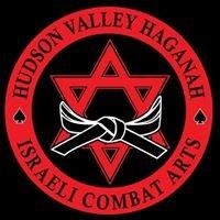 Hudson Valley HaganaH