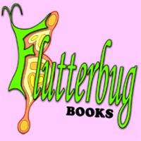Flutterbug Books and Apps