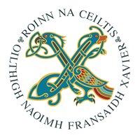 Celtic Studies at St Francis Xavier University