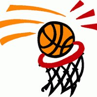 Madison Youth Basketball