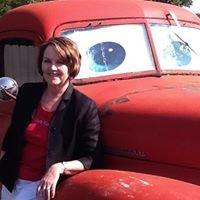 Julie Buell - State Farm Agent