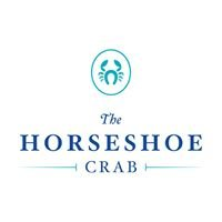 The Horseshoe Crab and The Monogram Place