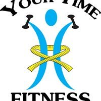 Your Time Fitness