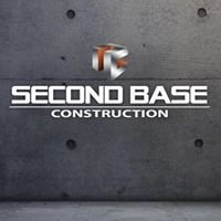 Second base llc
