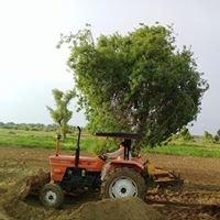Fiat Tractors, Sarwaya