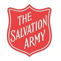 The Salvation Army Sarnia