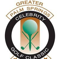 Palm  Springs Celebrity Golf Classic