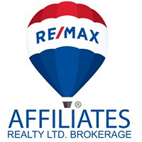 RE/MAX Affiliates Realty Ltd. Brokerage, Smiths Falls