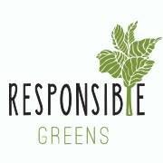 Responsible Greens