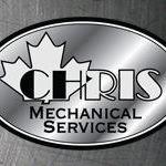 Chris Mechanical Services Ltd.
