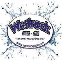 Westrock Pools