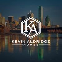 Kevin Aldridge-Realtor
