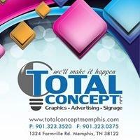 Total Concept