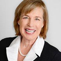 Barbara Corsi, Realtor at Pacific Union