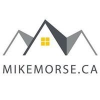 Mike Morse Personal Real Estate Corporation - REMAX Coast Mountains