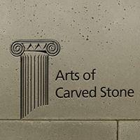 Arts of Carved Stone - Founoun