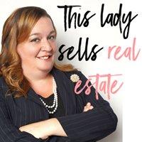 Rhonda Buys and Sells Homes