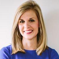 Carmen Putnam, Broker Associate